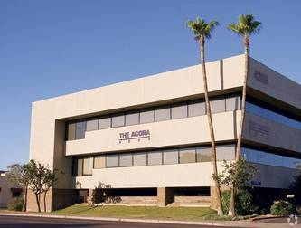 Arizona Board of Fingerprinting